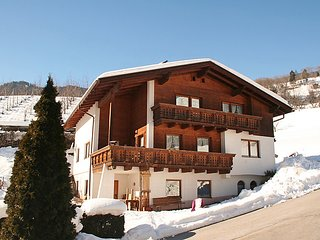 3 bedroom Apartment in Pians, Tyrol, Austria : ref 2295671
