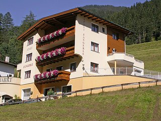 2 bedroom Apartment in Kappl, Tyrol, Austria : ref 2283624