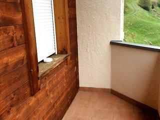 2 bedroom Apartment in Ischgl, Tyrol, Austria : ref 5034649