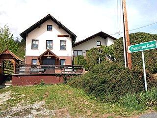 Kainz #6821, Eisenberg an der Pinka