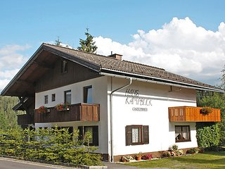 Apartment Golser #6841, Schladming