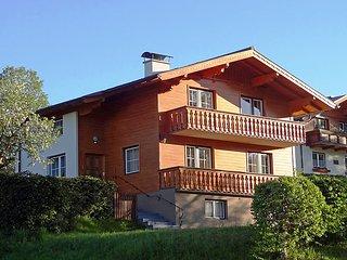 Reineke #6842, Schladming