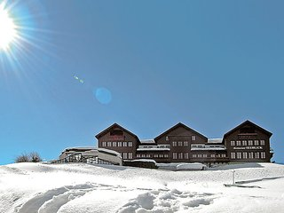 1 bedroom Apartment in Archkogl, Styria, Austria : ref 5028396