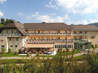 Hafnersee #6848, Keutschach am See