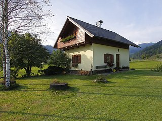 Fuggermühle #6867, Glodnitz