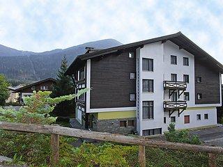 Therme #6889, Bad Kleinkirchheim