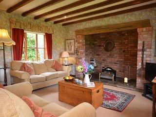 ABCCO Cottage in Evesham, Ab Lench