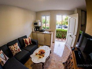 Preciosos Apartamento en Benalmadena, Arroyo de la Miel