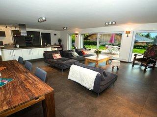duplex haut de gamme, 170 m2,  près de Morzine, Saint Jean d'Aulps