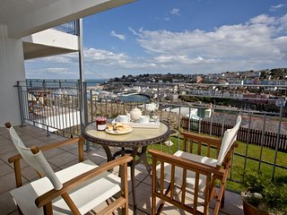 2 Linden Court located in Brixham, Devon
