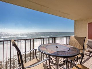 Ocean Breeze East 501, Cayo Perdido