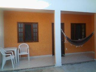 casa em cabo frio praia das dunas  100 metros do m, Cabo Frio