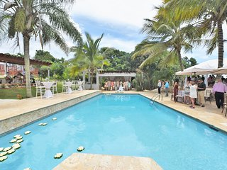 Luxury Vacation Rental and Wedding Venue Villa, Aguadilla