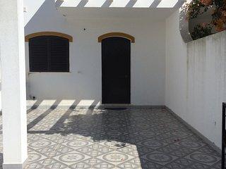Maison à louer Altura, Algarve