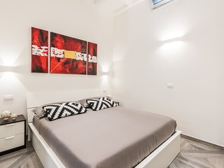 SUITE M8 BARI CITY CENTRE