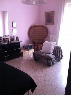 Appartamento e/o camere