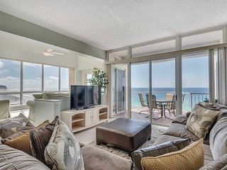 Hidden Dunes Condominium 1700, Miramar Beach