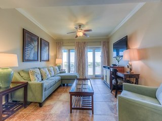 Carillon Beach Inn 508F