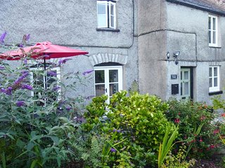 Furnace Cottage, Newland