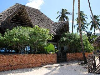 Mwani Lodge