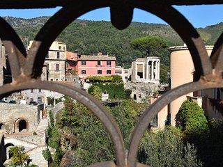 Casa Vacanze Tivoli      'al Tempio di Vesta'