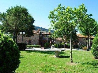 Casa Vacanze la Ginestra, Citta della Pieve