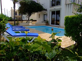 """""""Villa Pia"""" Athena Gardens Protoras, Ayia Triada"""