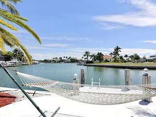 Whistlers Cove - paradise has its own address, Isla Marco
