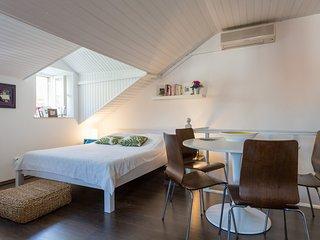 Apartment Dubravka Iza Roka-Studio Apartment, Dubrovnik