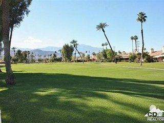 ADS276 - Monterey Country Club Vacation Rental - 2 BDRM, 2 BA, Palm Desert