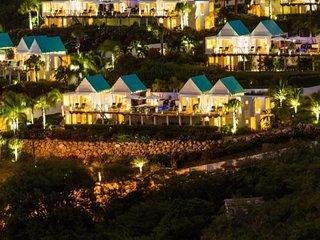 Crocus Bay Beach Resort + Family Suite, Anguila