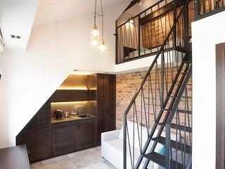 Apartamenty Mila Maris, Ustka