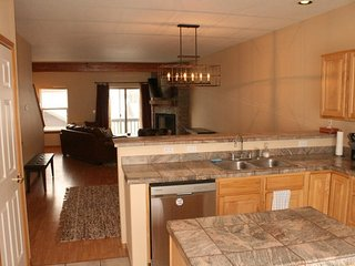 Kestrel Crossing - Long Term Rental, Silverthorne