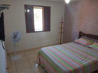 Nice flat in Buzios/Maginhos/Geriba, Armacao dos Buzios