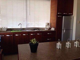 Exclusivo apartamento comodoro bay club / 6-7pax, San Andrés