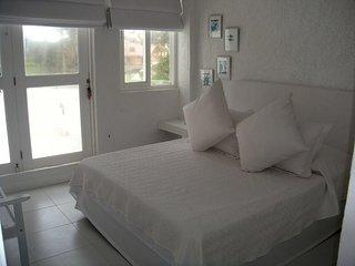 Exclusivo apartamento sector saribay / 8-10PAX, San Andrés
