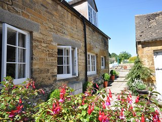 45362 Cottage in Moreton-in-Ma, Chipping Campden