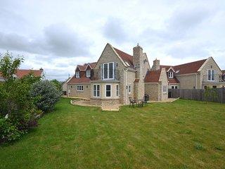 44964 House in Glastonbury, Stawell