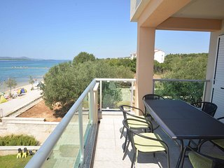 Holiday Apartment Villa Marija N°1, Biograd na Moru