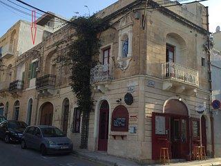 St Paul's Bay, San Pawl il-Baħar (St. Paul's Bay)