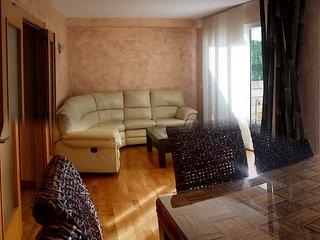 Casa 160 mts o habitación individual, Vilafranca de Bonany
