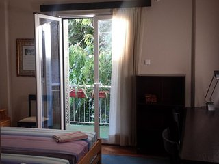 Nice apartement in the center of Athens.WI-FI, Atenas