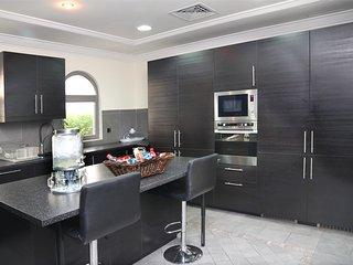 Customized Designer Kitchen