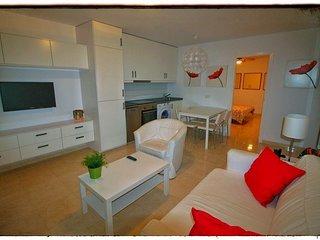 Apartamentos nuvia la Venecia de pto MOGAN, Playa de Mogán