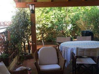 La casa di Grazia - Porto Ottiolu - lovely little home 300mt from the beach