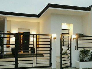 Tagaytay City Summer House