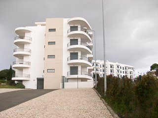 ONE BEDROOM APARTMENT WITH POOL & TENNIS COURT, Olhos de Agua