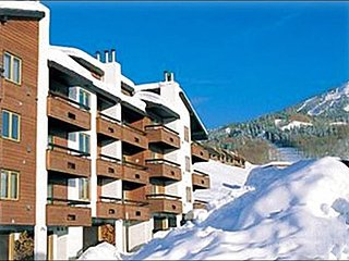 Great for Family Vacations - Easy Access to Area Attractions (1089), Crested Butte