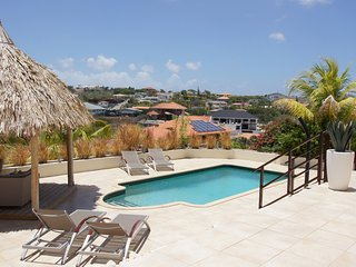 Curacao holiday rentals in Willemstad, Willemstad