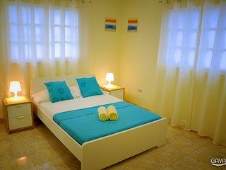 GAVA Private Room